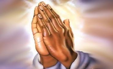 Молитва_1